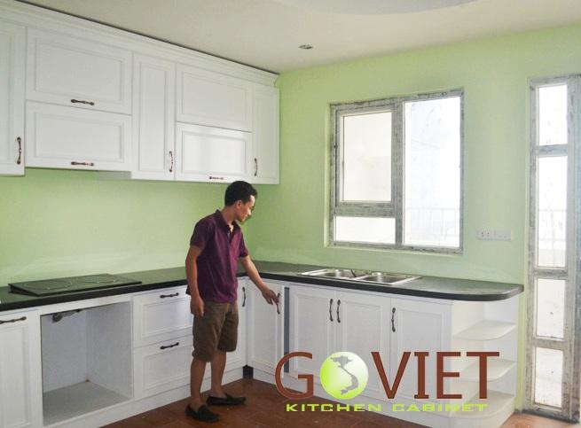 tư-vấn-thiết-kế-tủ-bếp